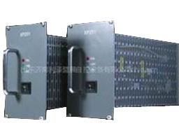 电源单体 XP251-1